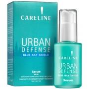 462 CARELINE Urban Defense Активный серум для кожи лица 30 мл