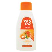 837 KEFF Шампунь витаминизированный для окрашенных волос 750 мл