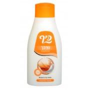 842 KEFF Кондиционер витаминизированный для окрашенных волос 750 мл